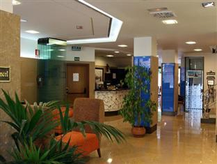 Best guest rating in Betanzos ➦  takes PayPal