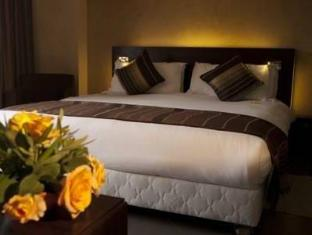 Kenzi Club Agdal Medina - All Inclusive Marrakech - Guest Room