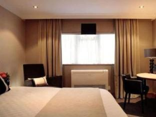 The Felbridge and Spa Hotel East Grinstead - Guest Room