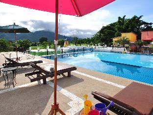 Baan Kungkang De Pai Resort