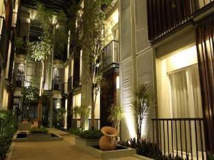 Daftar Hotel Melati Murah Di Bandung