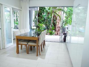 Review Drift Private Apartment 2109 Cairns AU