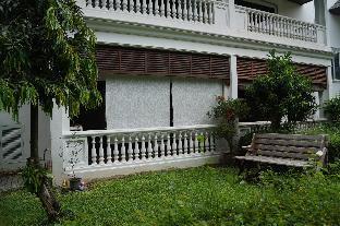33 House Baan Somprasong Pattaya