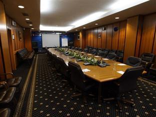 Proton Business Hotel Moscow - Conference Room