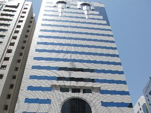 Royal Rotary Hotel Apartments PayPal Hotel Abu Dhabi