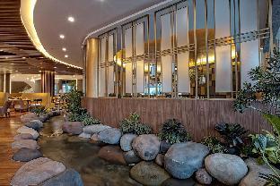 Grand Soll Marina Hotel @JATAKE
