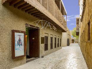 XVA Art Hotel PayPal Hotel Dubai