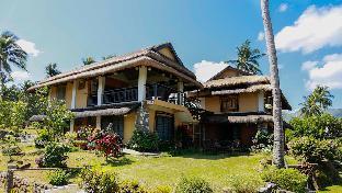 The Duyan House