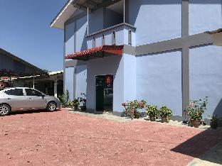 H & Z Langkawi Motel