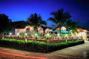 Baan Pak Rim Khong Resort