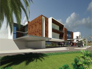 Coupons Iberostar Selection Lagos Algarve