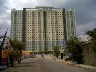 Berikut Hotel Murah Di Bandung Harga Mulai Dari 100 Ribu