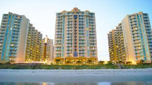 Enjoy beautiful Myrtle Beach with Ocean Boulevard!