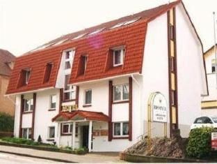 Arador-City Hotel