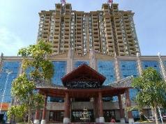 Happiness Bay Hotel, Haikou