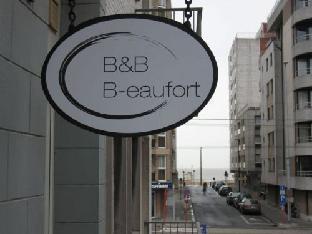 B&B B-eaufort