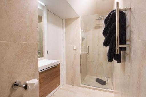 33 Lomond Lodge Motel PayPal Hotel Queenstown