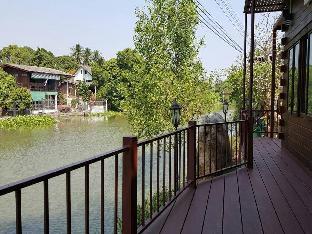 52 Moo 2 Wat phamont,Tombon Amphawa (Wat Phleng) Ampher Bang Khonthi Samutsongkram