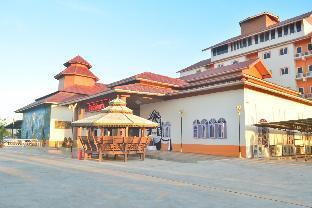 VC Phayao Hotel