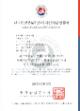 Сеул - Entire Korean Traditional House - Pungkyung
