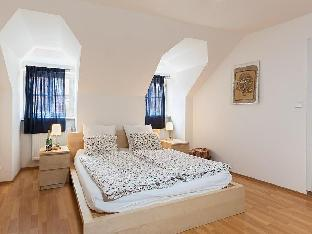 Happy Prague Apartments