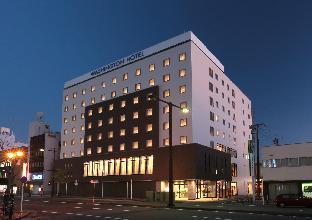 木更津華盛頓酒店 image