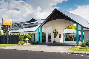 Get Promos Havelock North Motor Lodge