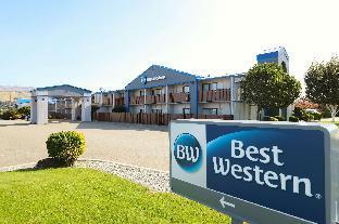 Reviews Best Western Chieftain Inn