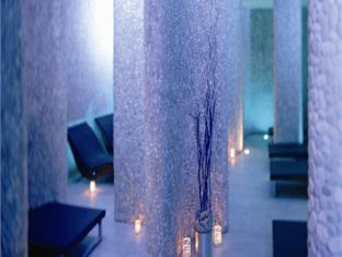Hotel Neptun - LifeClass Hotels &