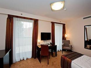 Hotel Regnum Residence Budapest - Chambre