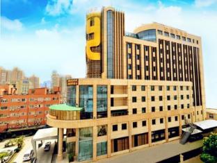 Kingtown Hotel Hongmei Shanghai Shanghai