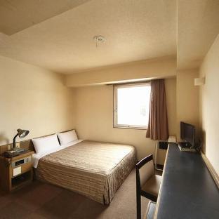 이세사키 하비스트 호텔 image