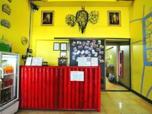 Me U Hostel & Tour - Chiang Mai