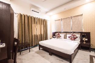 La Suite Rooms & Conferences @ Gurugram