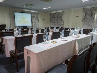 Cardamom Hotel & Apartment Phnom Penh - Meeting Room