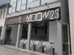 Moon 23 Hotel5