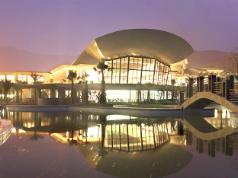 New Century Resort Jiulong Lake Ningbo, Ningbo