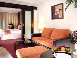 Hotel Sagita