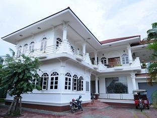 The Bungalow Hotel Battambang - Villa