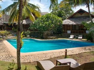 Oasis Beach & Dive Resort Bohol - Bassein