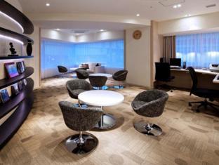 Fraser Residence Nankai Osaka Osaka - Business Center