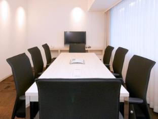 Fraser Residence Nankai Osaka Osaka - Meeting Room