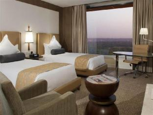 Crowne Plaza Hotel New Delhi Okhla New Delhi and NCR - Standard Room