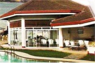 Casa Filomena Hotel Bohol