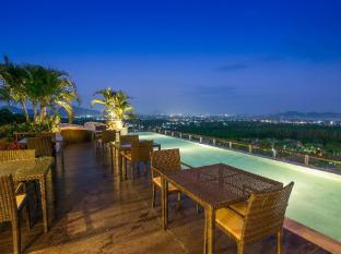 Chalong Chalet Resort & Longstay Phuket - Rooftop