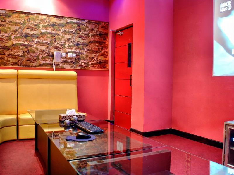 Aston Niu Manokwari Hotel picture