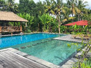 Booking Now ! Suly Vegetarian Resort and Spa