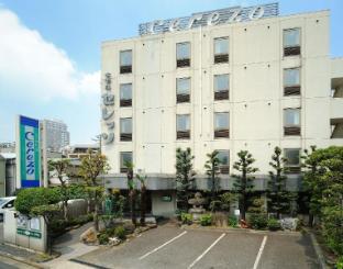Hotel Cerezo