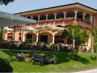 Promos Hotel Maximilian