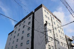 Hotel Wing International Himeji image